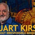 Stuart Kirsch image
